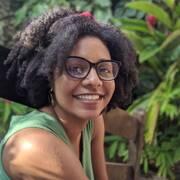 Imagem de perfil Maiara Silva
