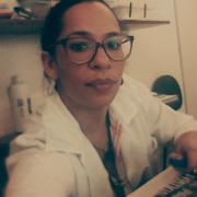 Imagem de perfil Bárbara Amorim