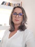 Imagem de perfil Sidineia Rocha dos Santos