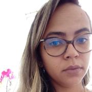 Imagem de perfil Amanda Ragazzi