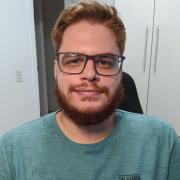 Imagem de perfil William Augusto Romancini