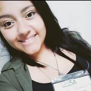Imagem de perfil Juliete de Santana Vicente