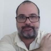Imagem de perfil Eduardo Lazzari