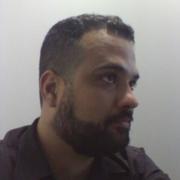 Imagem de perfil Eduardo Carvalho