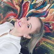 Imagem de perfil Josiane Paterno