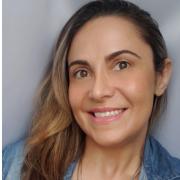 Imagem de perfil Vera Curto