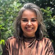 Imagem de perfil Maria do Carmo Gomes de Oliveira