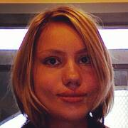 Imagem de perfil Livia von Ancken Granata