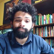 Imagem de perfil Mário Sérgio dos Santos