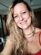 Imagem de perfil Katia Cristina Navarro Ferrari