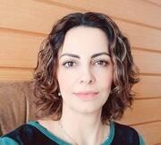 Imagem de perfil Joana Corrêa Rocha