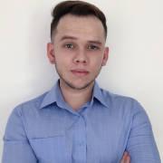 Imagem de perfil Thiago Augusto  Araujo