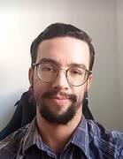 Imagem de perfil Thiago de Gouvea Rodrigues
