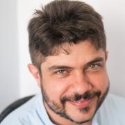 Imagem de perfil Ricardo Castilla da Silva