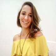Imagem de perfil Stephanny de Oliveira Figueiredo Pereira