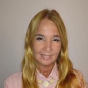 Imagem de perfil Cátia Campanella