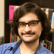 Imagem de perfil Flavio de Oliveira Natal Neto