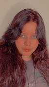 Imagem de perfil Glauce Barbosa Cassiano