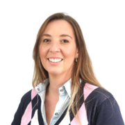 Imagem de perfil Juliana Vilicev Caruso