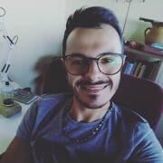 Imagem de perfil Fábio Roberto Altreider