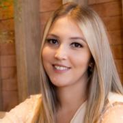 Imagem de perfil Raissa da Cruz Marques