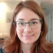 Imagem de perfil Adriana Scanacapra