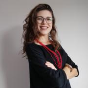 Imagem de perfil Gabriela Sebastiana Ciriaco