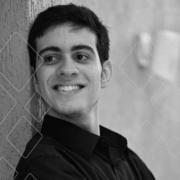 Imagem de perfil Arthur Chaves Timoteo