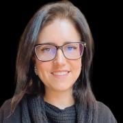Imagem de perfil Dariane Bagatolli