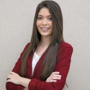 Imagem de perfil Emanuela Virgínia das Neves