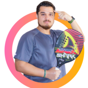 Imagem de perfil Enrico Tasca