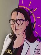 Imagem de perfil Lucina Reitenbach Viana