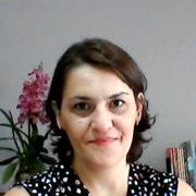 Imagem de perfil RENATA NUNES FERRAZ