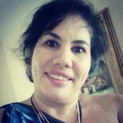 Imagem de perfil Eloisa Dias Moreira