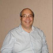 Imagem de perfil SINESIO CAPECE