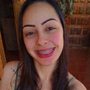 Imagem de perfil Eloisa Gabriela Bueno
