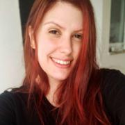 Imagem de perfil Elora Travaini Grecco