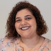 Imagem de perfil Renata Rangel Siva de Albuquerque