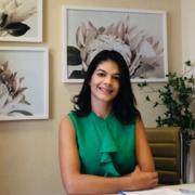 Imagem de perfil Silvana Trajano Medeiros