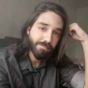 Imagem de perfil Hugo Gama