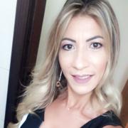 Imagem de perfil Fabiana Fernandes
