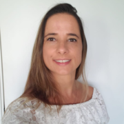 Imagem de perfil Cristina Cola