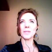 Imagem de perfil Roseli Marques