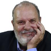 Imagem de perfil José Carlos Oliveira