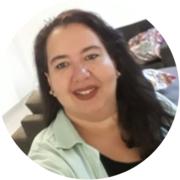 Imagem de perfil Anna Christi Pujol Costalunga