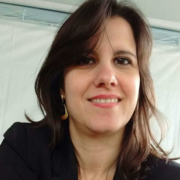 Imagem de perfil Erica Aparecida Paro Soares