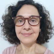 Imagem de perfil Rosemere Mateus