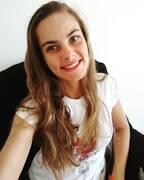 Imagem de perfil Thereza Beatriz Rabello de Lara