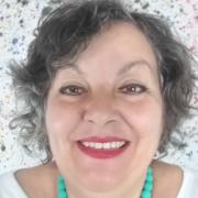 Imagem de perfil Yara Rocca