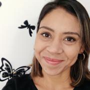Imagem de perfil Anna Karina Lima de Oliveira